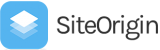 site-origin-logo